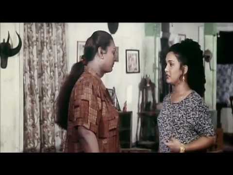 Thirumelliyile Penkutty Full Length Malayalam Movie Mariya Bhasker & Shakeela
