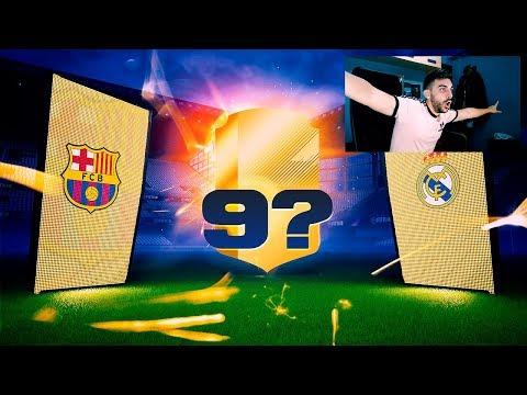 Xxx Mp4 EL MEJOR PACK OPENING DE FIFA 18 3gp Sex