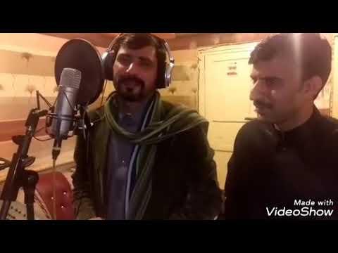 Xxx Mp4 Irfan Kamal New Tapy 2017 Che Charta Ze Hal Rata Waya 3gp Sex