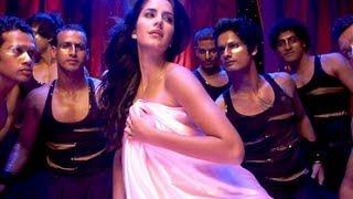 Shiela Ki Jawaani Remix Full Song | Tees Maar Khan | Katrina Kaif, Akshay Kumar