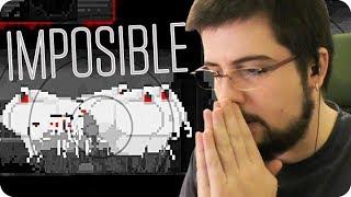 ¡99% IMPOSIBLE!   ZOMBIE NIGHT TERROR #28