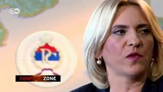 Is Republika Srpska getting an easy ride? | Conflict Zone