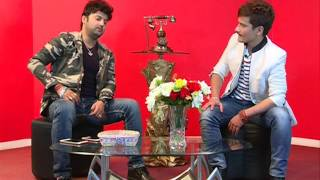 Tv Filmy: Filmy Buzz with Aryan Sigdel (Actor)P3