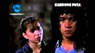 6 8 Hinukay Ko na ang Libingan Mo! 1991 Robin Padilla, Nanette Medved, Eddie Garcia   YouTube