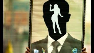 """السلسلة الوثائقية """"عالم بشار الأسد السري"""" الجزء الثالث"""