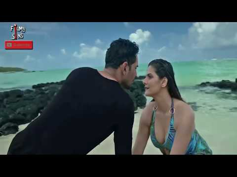 Xxx Mp4 Plenty Mistakes In AKSAR 2 Full Hindi Movie Huge Mistakes ZAREEN KHAN0 3gp Sex