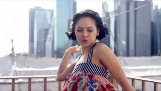 Andien - Teristimewa (Official Video)