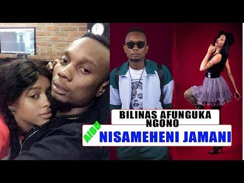 Xxx Mp4 VIDEO YA NGONO BILNASS Apasuka Na Kuelezea Kila Kitu Amsukumia Nandy Mzigo 3gp Sex