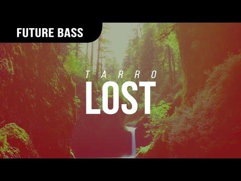 Tarro - Lost