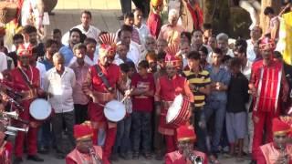 Dil ki girah khol do by Hindu Jea Band, Jaipur