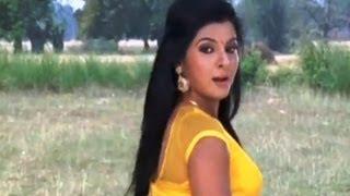 Pyar Bolaawat Ba [ Hawa Mein Udta Jaye Mera Lal Dupatta Malmal Ka ] Feat.Khesari & Smriti Sinha