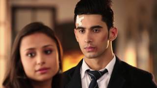 Warrior High - Episode 69 - Siddharth and his group are punished