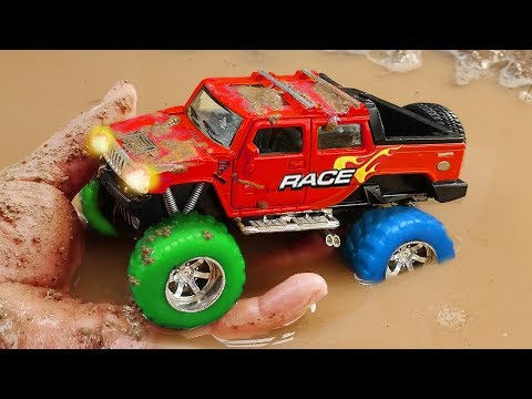 Xxx Mp4 Fine Toys Construction Vehicles Looking For Underground Car Toys For Kids 3gp Sex