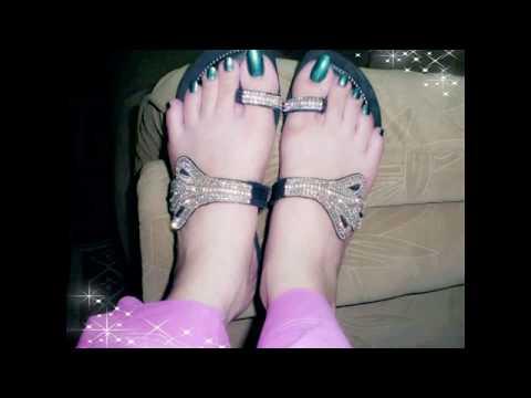 Xxx Mp4 Indian Feet 3gp Sex