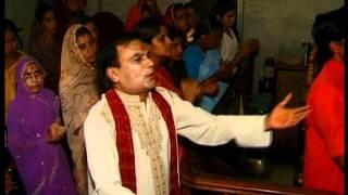 Pichham Dharaasu Mhara [Full Song] Chalo Ramdev Re
