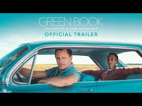 Xxx Mp4 Green Book Official Trailer HD 3gp Sex