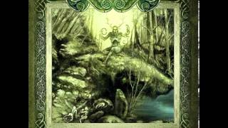 Moonroot - I Sing of a Maiden