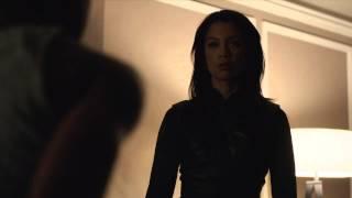 Marvel's Agents of S.H.I.E.L.D. Season 1, Ep. 4 - Clip 1