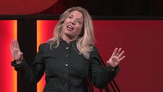 Hemp holds the key to a sustainable future   Amy Ansel   TEDxSeattle