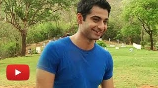 Beintehaa Behind The Scenes On Location 29th May Full Episode HD