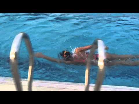 Xxx Mp4 Natalya Swim 3gp Sex