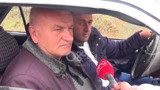 Ora News - Rruga 5 miliardë lekë që arrestoi ish zyrtarët e transporteve