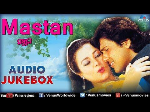 Xxx Mp4 Mastan Bengali Audio Jukbox Govinda Mandakini 3gp Sex
