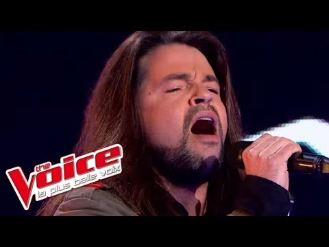 Xxx Mp4 Muse – Starlight Ayme The Voice France 2013 Blind Audition 3gp Sex