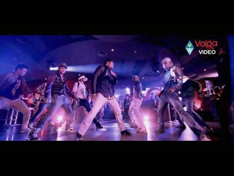 Xxx Mp4 Baadshah Songs Baadshah Title Song Jr NTR Full HD 3gp Sex
