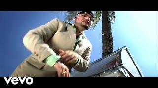 Papi Sanchez - Hazme el amor en la playa