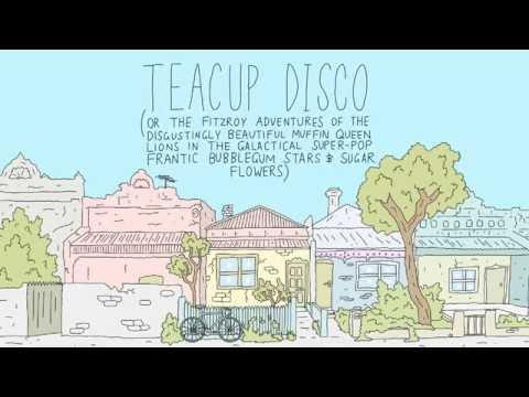 Xxx Mp4 Teacup Disco 3gp Sex