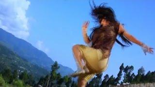 Rani Khan, Shahsawar - Pekhawaray Jenay | Pashto HD Film Hits BADNAAM 2015 | Shahsawar And Rani Khan