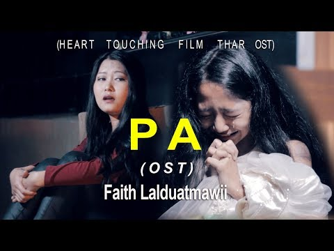 Xxx Mp4 Heart Touching Film Thar OST PA Faith Lalduatmawii 3gp Sex