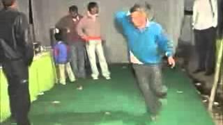 PORNOGORE DANCElow