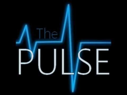 The Pulse w/Jain Deaux & AlyseAK: EP. 101-I Know What (Boyish) Girls Like (Audio Only)