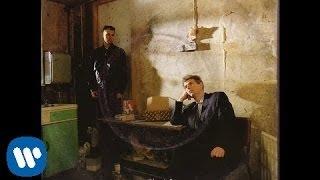 Pet Shop Boys - It's A Sin (Official Video)
