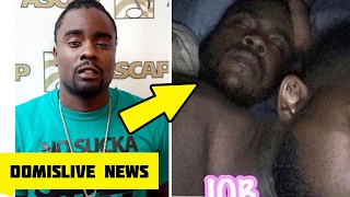 Wale Gay Lover EXPOSED in Bed With a Man Pictures & Rumors Were Allegedly Posted on Instagram