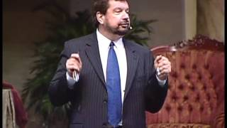 4 Keys To Prosperity | Dr. Mike Murdock