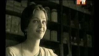 Aishwarya Rai-Aapki Nazron Ne Samjha