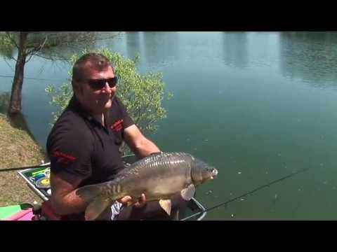 видео о охоте и рыбалке