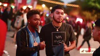 SXSW 2016 #ZaytovenProducerCamp |Exclusive video| Live beatmaking