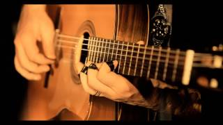 Fastest And Technical Spanish Guitarist In The World گیتار گیتاریست