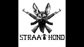 STRAATHOND-