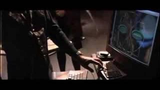 Hackers Trailer