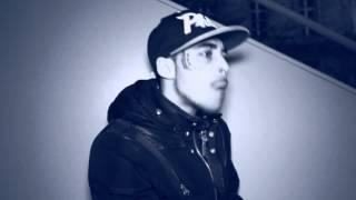 Tizzy - An Vé On Dot [DIRTYMONEY - MUSIC] (Clip Officiel) 2o13.