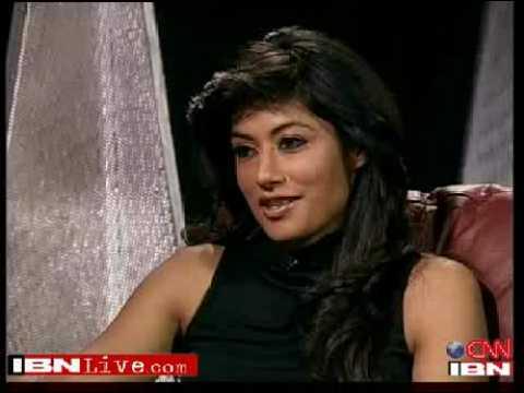 Chitrangada Singh's final come back, video: 2