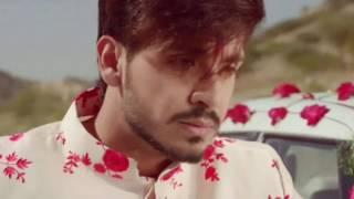 #Ghulaam, a story of #Rangeela (Param Singh), Full Title Track