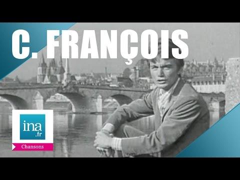 Xxx Mp4 Claude François Je Sais Live Officiel Archive INA 3gp Sex
