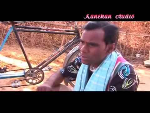 Xxx Mp4 HD New 2014 Nagpuri Comedy Video Dialog Mazbul Sangita 3gp Sex