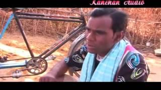HD New 2014 Nagpuri Comedy Video | Dialog | Mazbul, Sangita